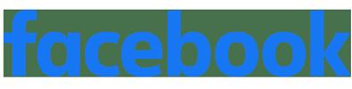 Avis Facebook agence immobilière à Vallet et Gorges