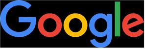 Avis Google agence immobilière à Vallet et Gorges